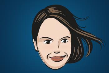 Kattya Cardona Ruiz